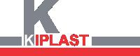 Kiplast Comercial Ltda
