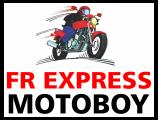 Fr Express Motoboy