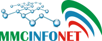 Mmcinfonet Assistência Técnica em Informática