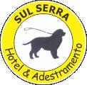 Sul Serra Hotel E Adestramento