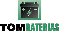 Tom Baterias 24h