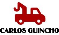 Logo de Carlos Guincho