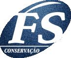 F.S. Conservação, Limpeza E Reforma