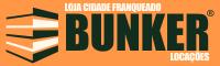 Bunker Locações - Recife Pe