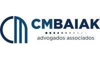 Logo de CM Baiak Advogados Associados