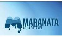 Maranata Água Potável