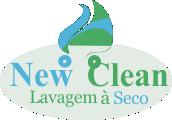 New Clean Lavagem a Seco
