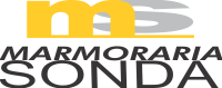 Marmoraria Sonda