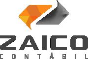 Zaico Contábil em Taquara