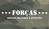 Força Artigos Militares E Aventura