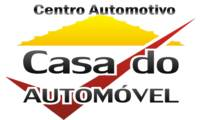 Logo de Casa do Automóvel - Centro Automotivo Ro em Baixa União