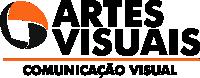 A Artes Visuais