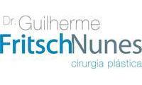 Dr. Guilherme Fritsch Cirurgia Plástica - Canoas em Niterói