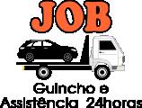 JOB Auto Center