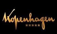 Logo de Kopenhagen - SP Santana Braz Leme em Santana