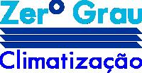 Zero Grau Split Climatização