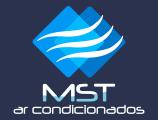 MS Refrigeração 24h