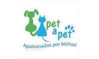 Logo de Pet a Pet - Rio 2 em Jacarepaguá