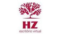 Hz Escritório Virtual em Centro