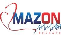 Logo de Amazon Resgates - UTI móvel em Manaus