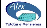 Alex Toldos E Persianas Rj