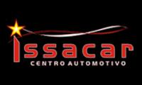 Issacar Centro Automotivo   Retífica Land Rover