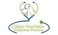 Logo de Clínica Veterinária - Dr. Valdemar Pereira em Vila Guilherme