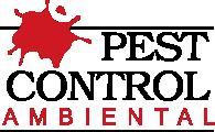 Ambiental Pest Control