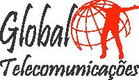 Global Telecomunicações