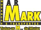 Lar-Mark Mudanças E Transportes