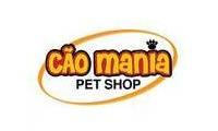 Logo de Cão Mania - Pet Shop em Penha de França