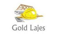 Logo de ConstruGold Construções e Reformas de Imóveis