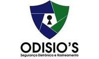 Odisio's Segurança Eletrônica e Rastreamento