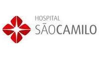 Logo de Hospital São Camilo - Ipiranga em Vila Monumento