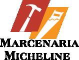 Vidraçaria e Marcenaria Michelline
