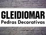 Gleidiomar Pedras Decorativas