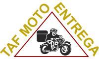 Logo de Taf Moto Entrega