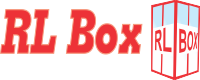 Rl Box