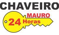 Chaveiro Mauro 24horas