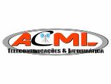 Acml Telecomunicações E Informática