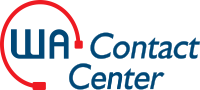 Wa Contact Center