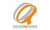 Logo de Ponto A Ponto Rent A Car (Porto Alegre) em Auxiliadora