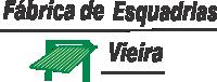 Fábrica de Esquadrias de Ferro Vieira