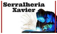 Logo de Serralheria Xavier - Serralheria em Brasília