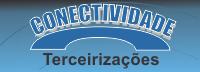 Conectividade Ltda