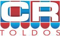 Logo de Cr Toldos em Monte Castelo