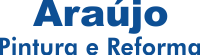 Logo de Araújo Pinturas E Reformas em Comendador Soares