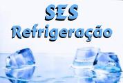Ses Refrigeração & Reformas