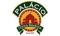 Logo de Oficina Palácio em Santa Cecília
