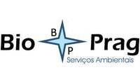 Logo de Bio Prag Serviços Ambientais